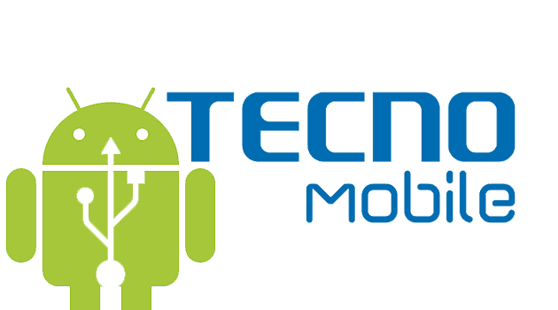 Tecno L8 Lite USB Drivers (DOWNLOAD) - Android USB Drivers