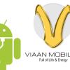 Viaan V501 USB Driver