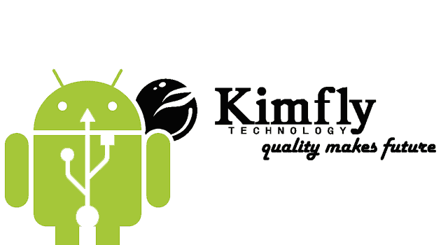 Kimfly Z5 USB Drivers (DOWNLOAD) - Android USB Drivers