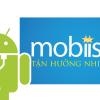 Mobiistar X1 Selfie USB Driver