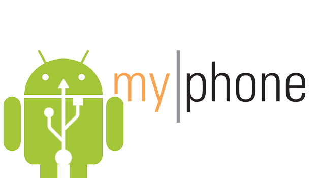 Myphone MYT1 DTV USB Drivers (DOWNLOAD) - Android USB Drivers