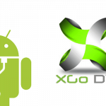 Xgody X24 USB Driver