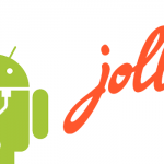Jolla Jolla Phone USB Driver